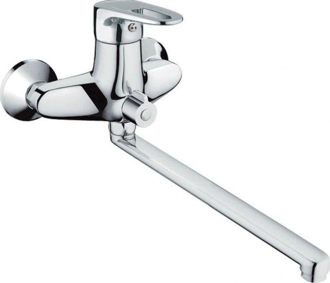Frap F-2204 Смеситель для ванны